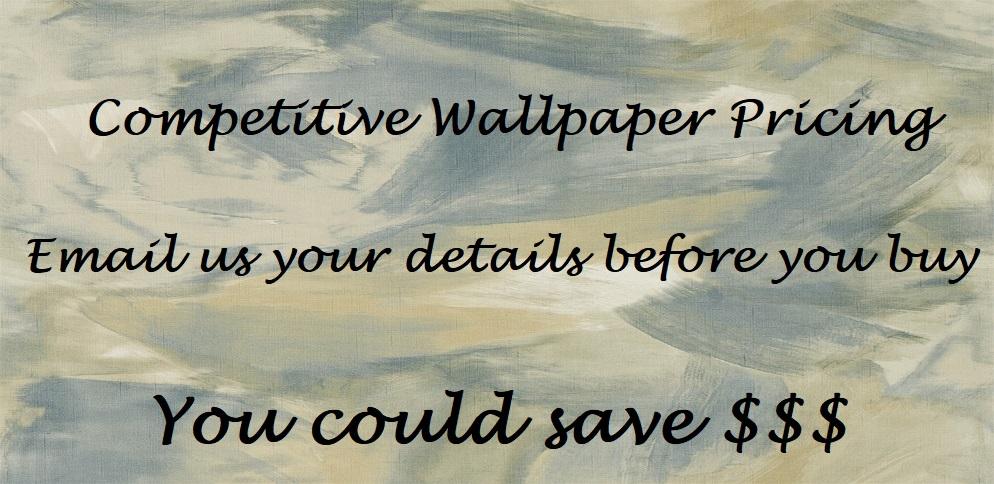 WALLPAPER QUOTE ONLINE - BUY WALLPAPER ONLINE