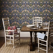 William Morris Archive II