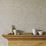Zoffany Papered Walls