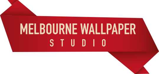 Melbourne Wallpaper Studio